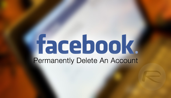 facebook-delete-main