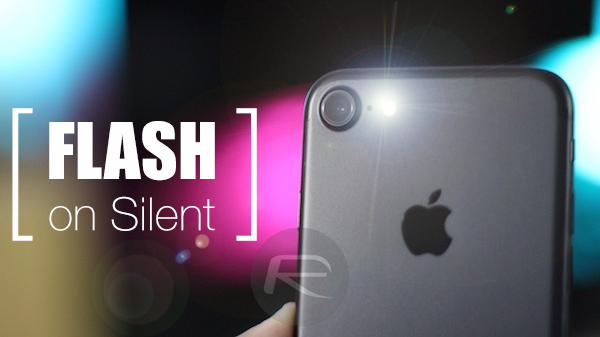 flash-on-silent-main