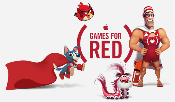 games-for-red