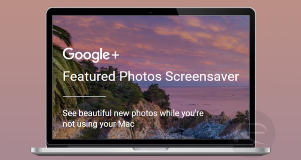 googleplus-screensaver-mac-app