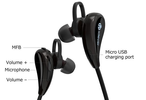 iClever-BoostRun-Bluetooth-headphones
