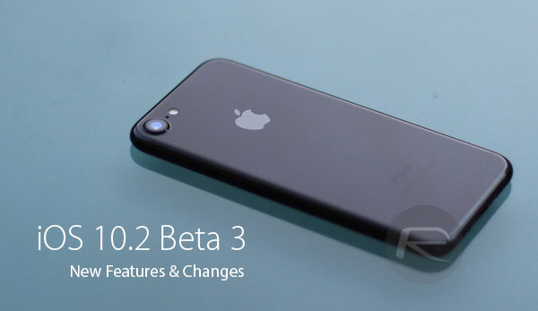 iOS-10.2-beta-3-changes (2)