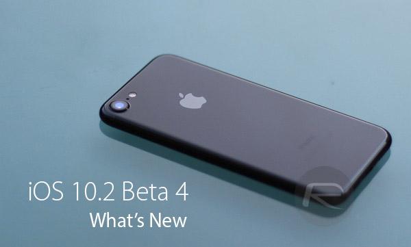 iOS-10.2-beta-4