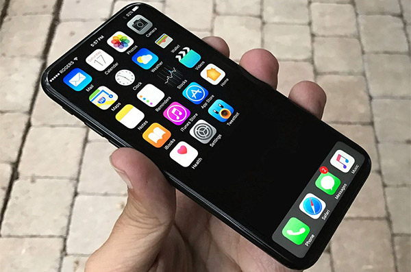 iPhone-8-bezel-less-concept-main