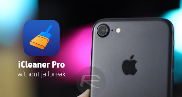 icleaner-pro-without-jailbreak-main