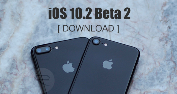 ios-10.2-beta-2-download