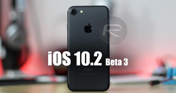 ios-10.2-beta-3-01