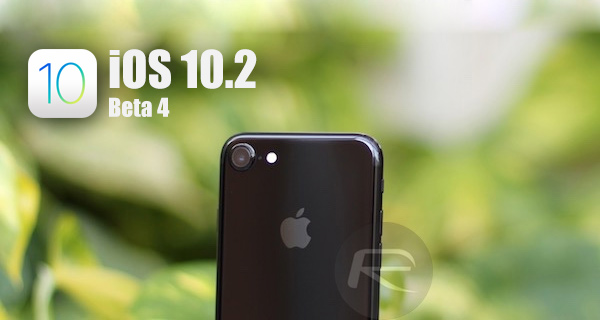 ios-10.2-beta-4-main