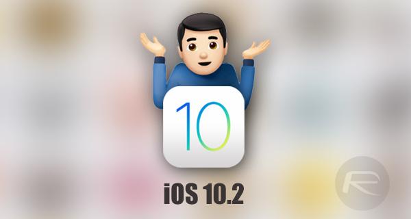 ios-10.2-emoji-main
