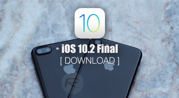ios-10.2-final-download