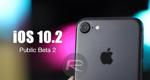 ios-10.2-public-beta-2