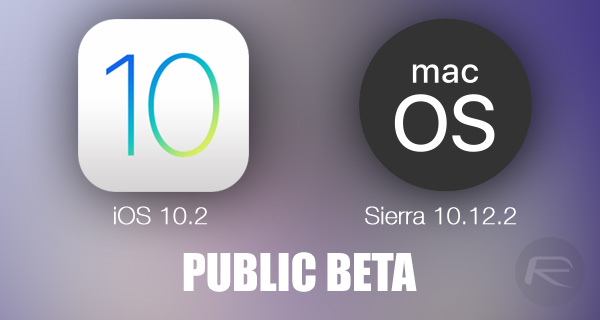 ios-10.2-sierra-10.12.2-public-beta-1