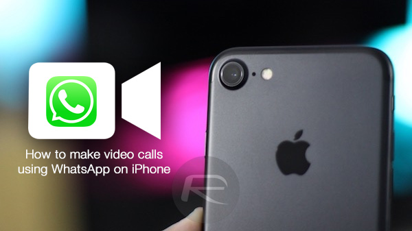 WhatsApp Video Calls On iPhone: Here's How To Set Up And Use