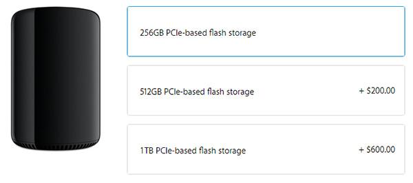 mac-pro-ssd-upgrade