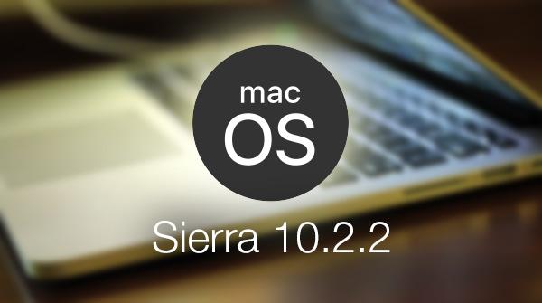 macos-sierra-10.2.2
