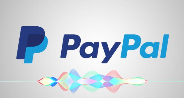 paypal-siri-main