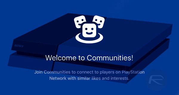 playstation-communities-main
