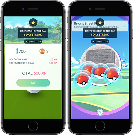 pokemon-go-daily-bonus
