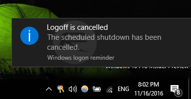 shutdown-timer-cancel-prompt