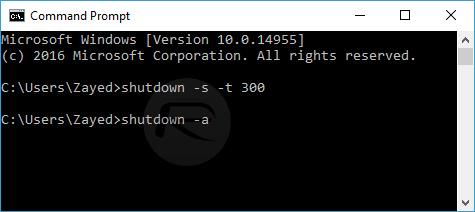 shutdown-timer-cancel