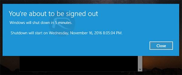 shutdown-timer-prompt
