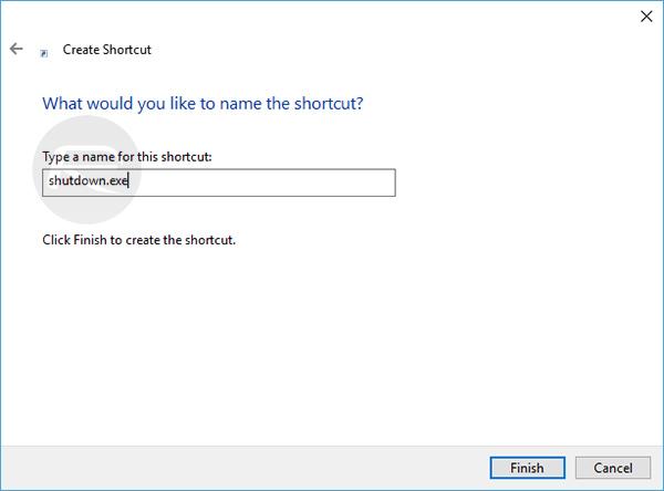 shutdown-timer-shortcut-name