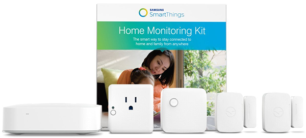smartthings-samsung