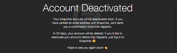 snapchat-delete-account-003