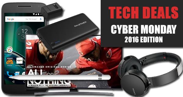 tech-deals-cyber-monday-edition