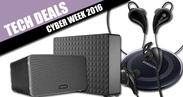 tech-deals-cyber-week-2016