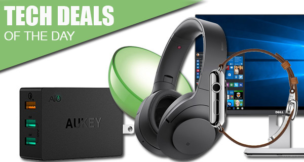 tech-deals-of-the-day-0130