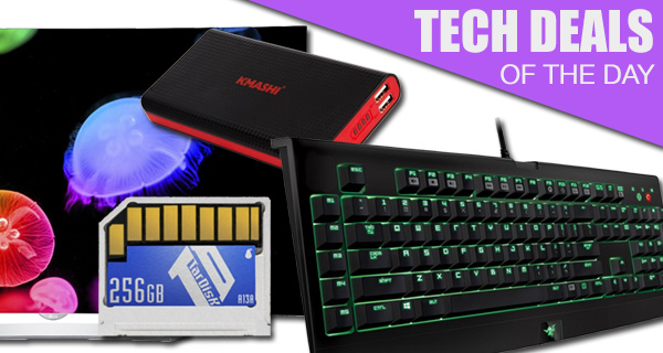 tech-deals-of-the-day-106