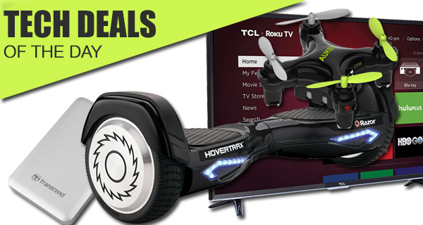 tech-deals-of-the-day-107