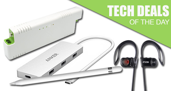 tech-deals-of-the-day-108