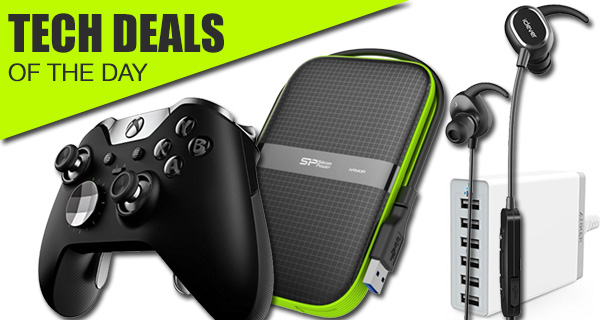 tech-deals-of-the-day-110