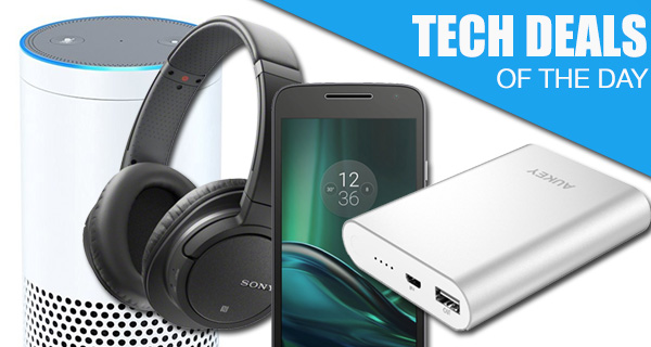 tech-deals-of-the-day-111