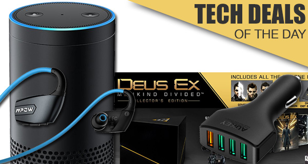 tech-deals-of-the-day-113