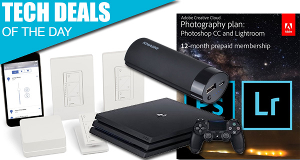 tech-deals-of-the-day-114