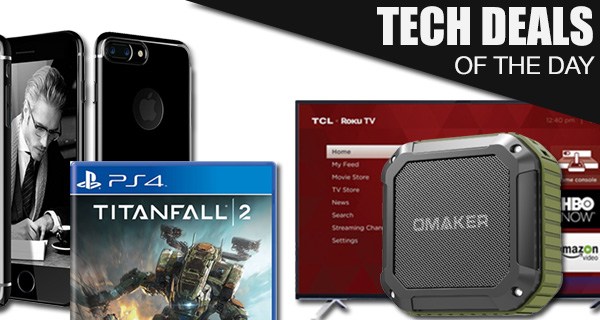 tech-deals-of-the-day-115