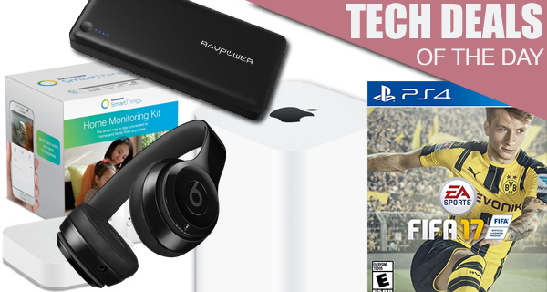 tech-deals-of-the-day-117