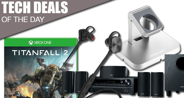 tech-deals-of-the-day-118