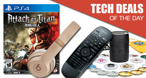 tech-deals-of-the-day-119