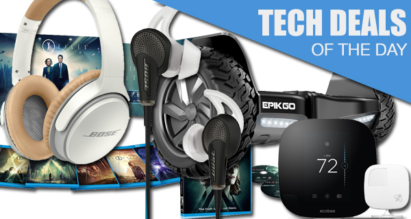 tech-deals-of-the-day-121
