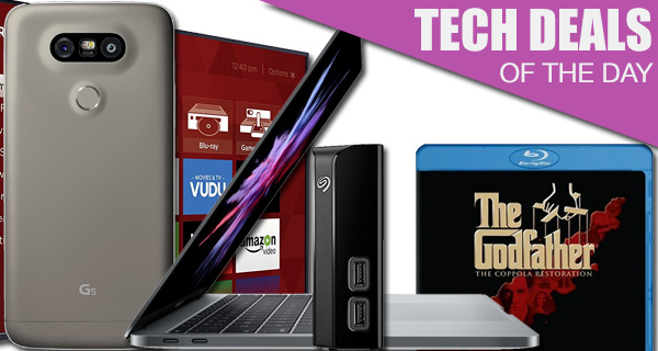 tech-deals-of-the-day-123