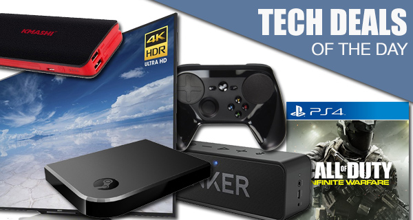 tech-deals-of-the-day-125