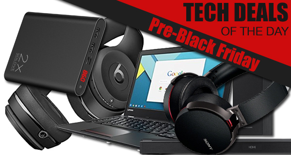 tech-deals-of-the-day-pre-black-friday