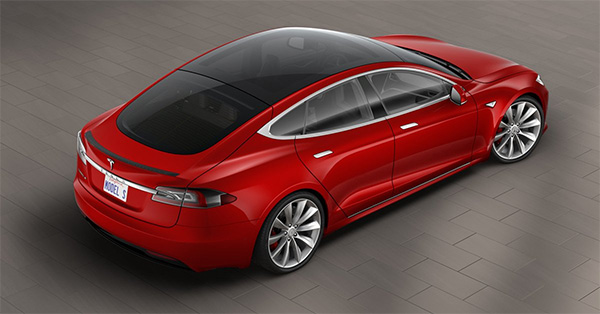 tesla-model-s-glass-roof-main