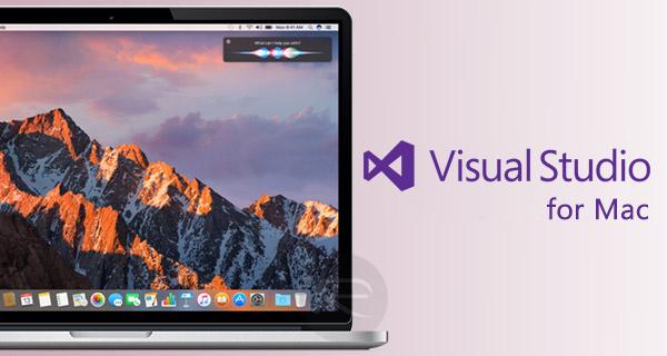 visual-studio-for-mac-main