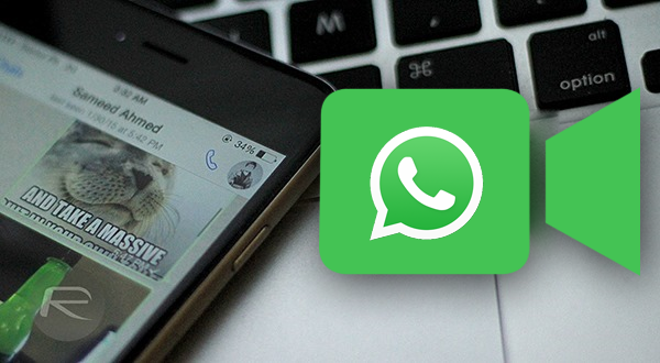 whatsapp-video-calling-main