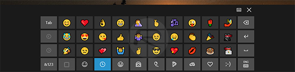 windows-10-emoji-01